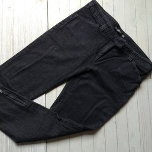 Balenciaga Pants SZ 44 Euro -Large Side ankle Zip